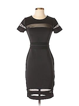 Belle+Sky Casual Dress Size XS