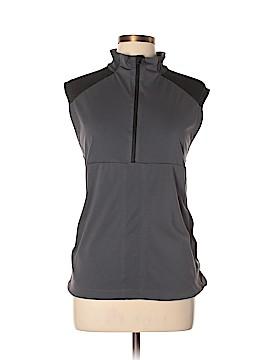 Nike Golf Vest Size L