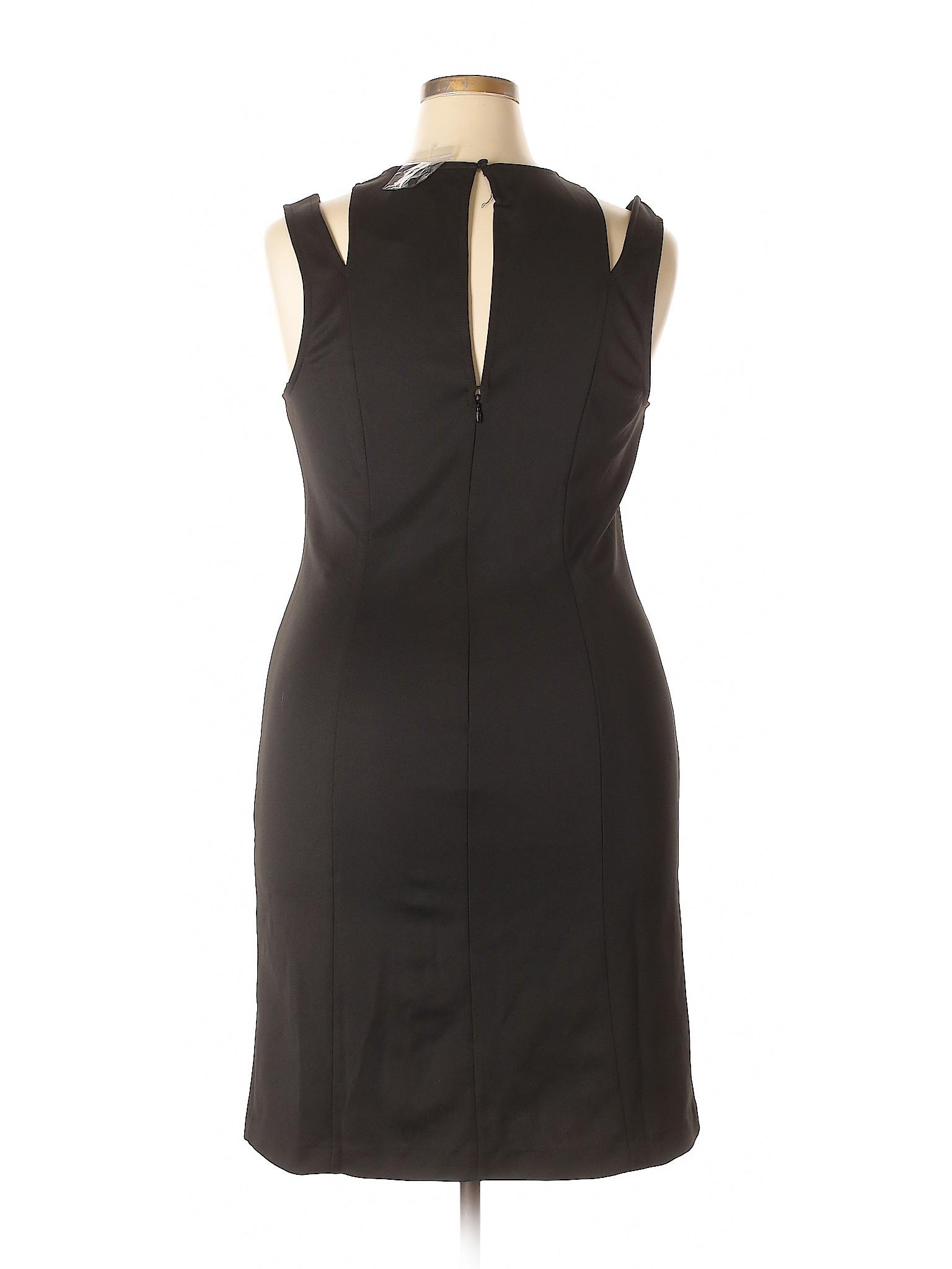 21 Forever Boutique winter Casual Dress FwRSqCR