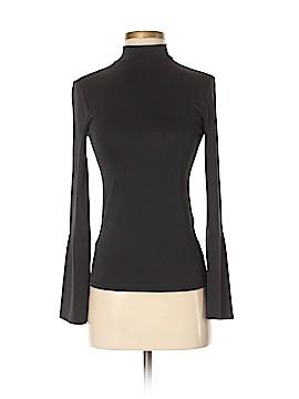 BB Dakota Long Sleeve T-Shirt Size XS