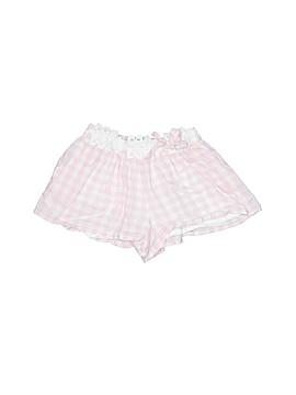 Mayoral Shorts Size 24 mo