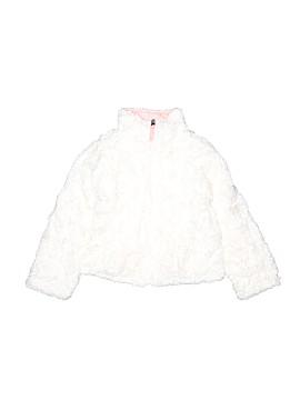 Me Jane Jacket Size 5