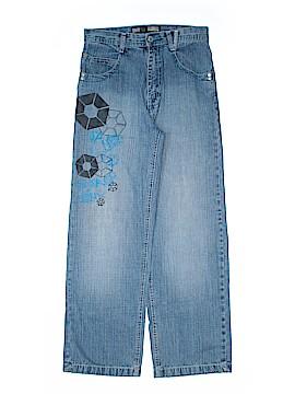 Southpole Jeans Size 16