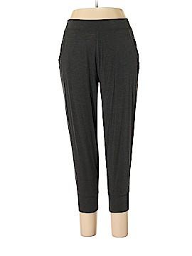 Gap Body Yoga Pants Size M