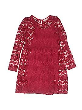 Soprano Special Occasion Dress Size 14