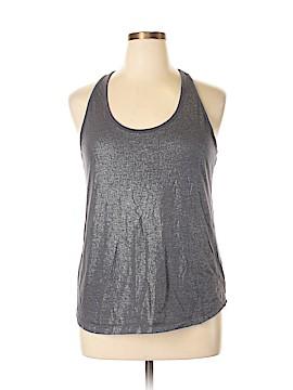 Converse Sleeveless T-Shirt Size XL