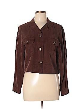 Karen Kane Jacket Size L
