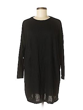 Cherish Casual Dress Size XS