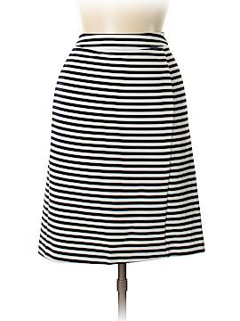 41Hawthorn Formal Skirt Size M