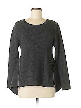 La Fee Verte Pullover Sweater Size S