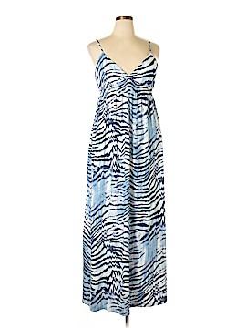 Mark. Casual Dress Size XL