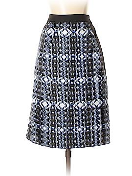 Classiques Entier Casual Skirt Size S