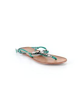 Lucky Penny Sandals Size 37 (EU)