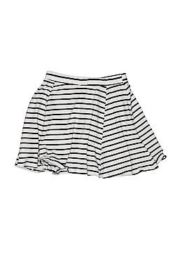H&M Skirt Size 10 - 12