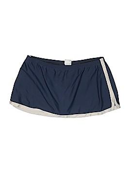 BALTEX Swimsuit Bottoms Size 14