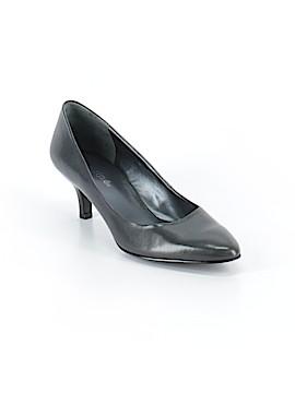 Maripe Heels Size 6