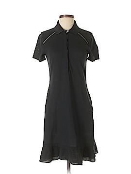 Oakley Active Dress Size S