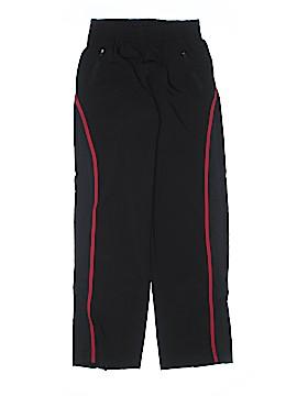 Tek Gear Track Pants Size M (Youth)