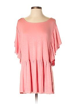 RXB Short Sleeve Top Size XL