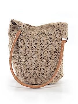 Jackson Shoulder Bag One Size