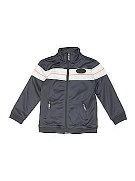 3Pommes Track Jacket Size 6