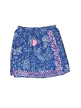 Gap Kids Outlet Skirt Size 10