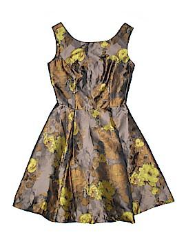 Louche Cocktail Dress Size XS