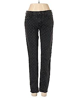 Current/Elliott Jeans Size 00