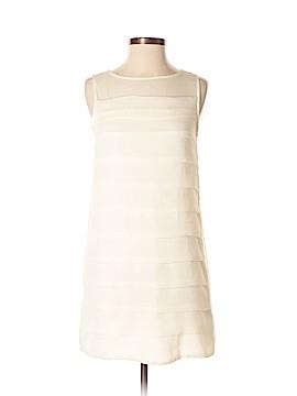 XXI Casual Dress Size 4