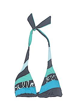 Billabong Swimsuit Top Size M
