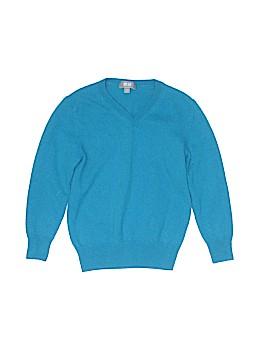 Uniqlo Pullover Sweater Size 3T