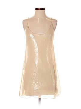 Nicole Miller New York Cocktail Dress Size 4