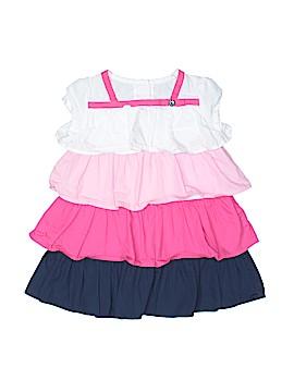 Crazy 8 Short Sleeve Blouse Size 2