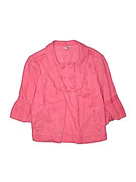 Go International Jacket Size XL