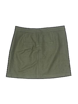 Willi Smith Wool Skirt Size 10