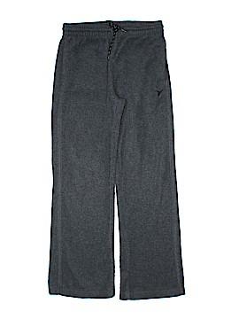 Old Navy Sweatpants Size L (Kids)