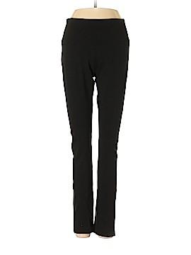 White House Black Market Active Pants Size XS