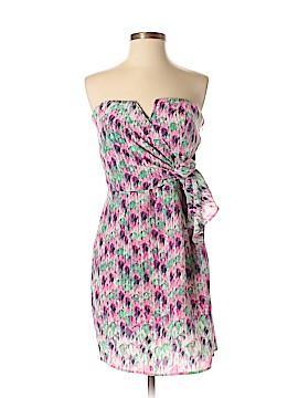 Presley Skye Casual Dress Size S