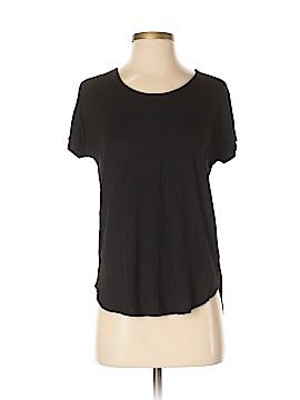 St. Tropez West Short Sleeve T-Shirt Size XS
