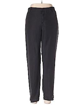 Joie Linen Pants Size 10