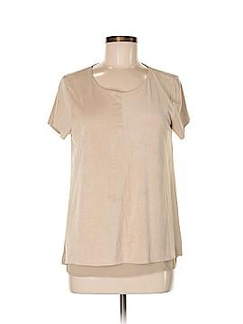 Crosby Short Sleeve T-Shirt Size S