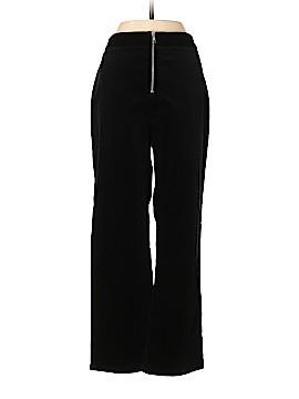 Jenni Kayne Cords Size 6