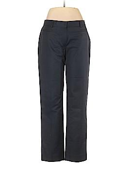 Brooks Brothers 346 Dress Pants Size 6