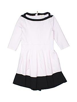 Kate Spade New York Dress Size 12