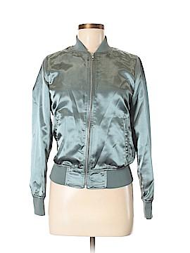 Garage Jacket Size XS