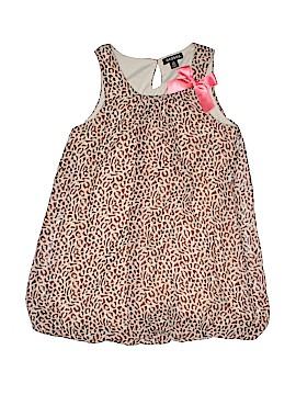 George Dress Size 10