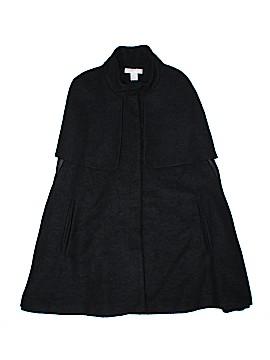 H&M Coat Size M