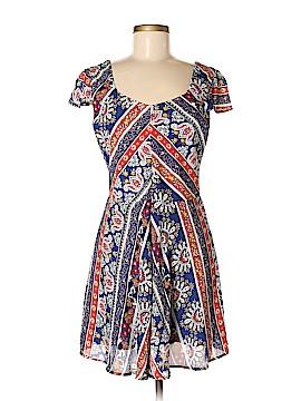 Love Sadie Casual Dress Size M