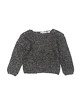Zara Pullover Sweater Size 80 (CM)