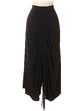 Evo Vorro Casual Skirt Size L